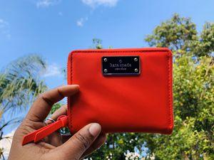 Kate Spade Wallet for Sale in Orlando, FL