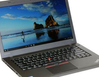 Lenovo ThinkPad T460 for Sale in Tukwila,  WA