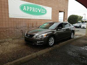 2013 Nissan Altima for Sale in Phoenix , AZ