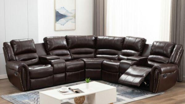 Milagro Furniture online July specials