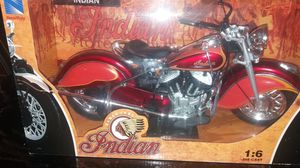Indian Motorcycle for Sale in Palmdale, CA