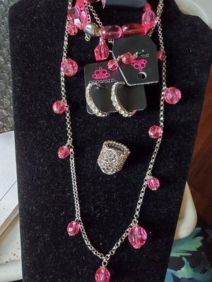 Necklace set for Sale in McLean, VA