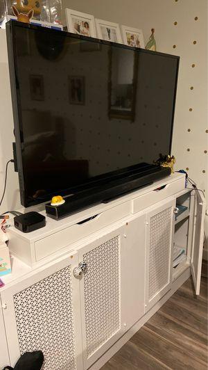 Vizio 50 inch TV for Sale in Seattle, WA