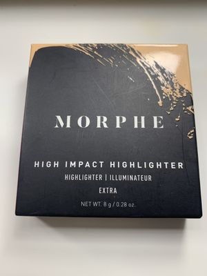 Morphe Highlighter for Sale in Seattle, WA