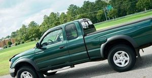 02 Toyota Tacoma for Sale in Atlanta, GA