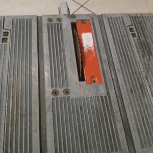 Table Saw for Sale in Baltimore, MD