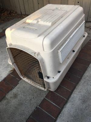 30 inch pet carrier for Sale in Cerritos, CA