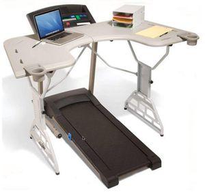 TrekDesk Treadmill Desk for Sale in Holland, PA
