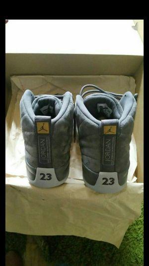 Air Jordans Retro 12's (Size 11) for Sale in Phoenix, AZ