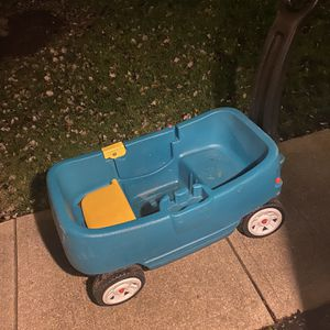 Kids Wagon for Sale in Columbus, OH
