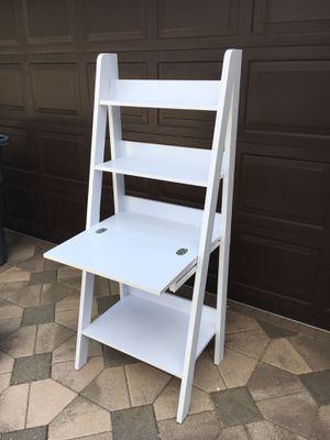 Desk for Sale in Boynton Beach, FL