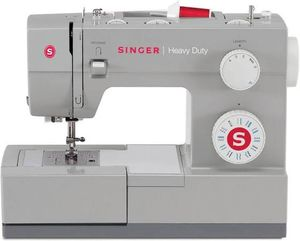 BRAND NEW Singer 4423 Heavy Duty Sewing Machine w/ 23 Built in Stitches for Sale in Germantown, MD