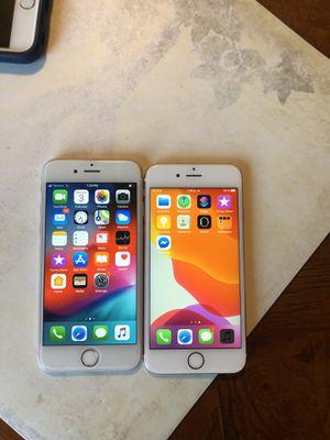 iPhone 6s for Sale in Rialto, CA