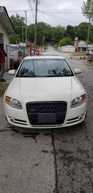 Audi A4 for Sale in Lithia Springs, GA