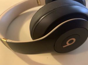 Beats Studio 3 Wireless for Sale in Lexington, KY