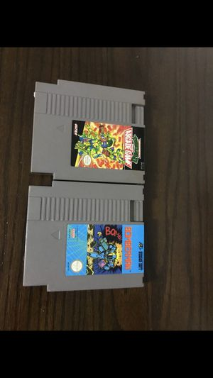 Nintendo Games for Sale in Casselberry, FL