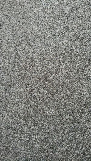 About 30 feet of carpet light green for Sale in Los Angeles, CA