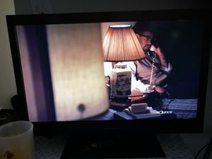 32 inch Emerson TV for Sale in Fresno, CA