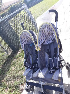Strollers for Sale in Lake Wales, FL