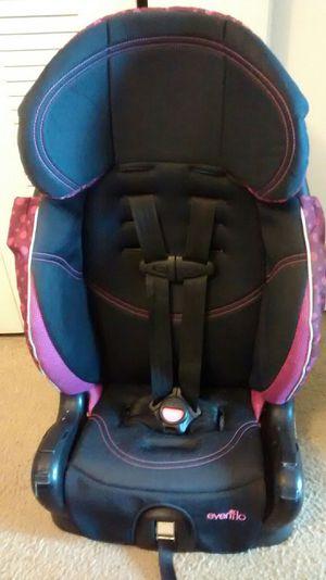 Evenflo Car Seat for Sale in North Miami Beach, FL