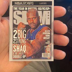Shaq Slam Hoops for Sale in Austin,  TX