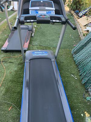 Horizon treadmill for Sale in Fresno, CA