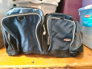 Sports duffle bag for Sale in Fishers, IN