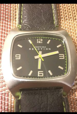 New Men's Kenneth Cole Watch for Sale in San Diego, CA