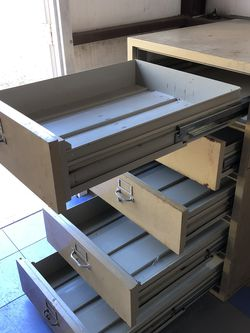 Free -Fire Proof File Drawer for Sale in Huffman,  TX