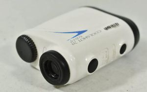 Nikon Coolshot Golf Rangefinder for Sale in New Rochelle, NY