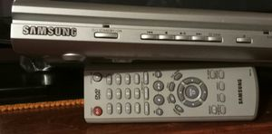 Samsung DVD player. for Sale in Los Angeles, CA