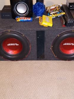 Subs for Sale in Pittsburgh,  PA