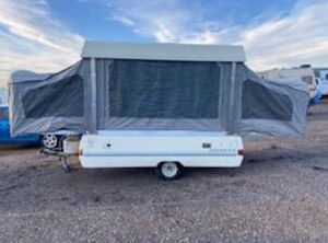 Pop up Trailer for Sale in Thornton, CO