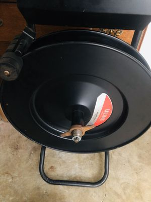 Banning wheel!! for Sale in Scurry, TX