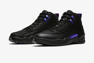 Jordan 12 Concord for Sale in Whittier, CA