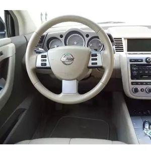 2006 Nissan Murano SL Traffic Display for Sale in Sacramento, CA