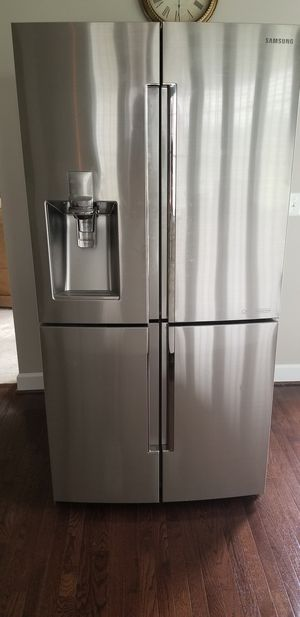 Samsung Chef for Sale in Chantilly, VA