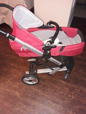 Preg Perego baby stroller for Sale in Arlington, TX