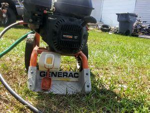 General pressure washer washer for Sale in Lakeland, FL