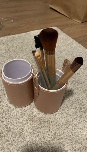 Brand new makeup brushes for Sale in Newcastle, WA