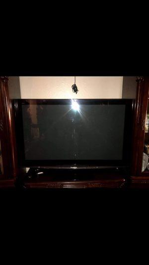 Panasonic TV for Sale in Escondido, CA