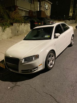 Audi 2005 for Sale in Yonkers, NY