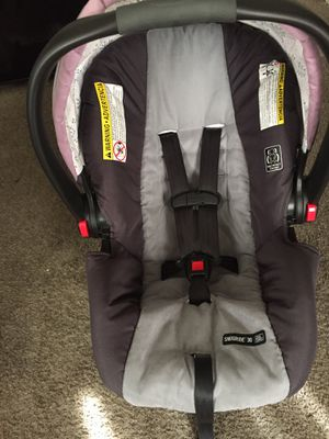 Graco Car Seat for Sale in Silver Spring, MD