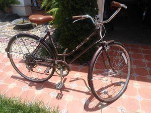 Schwinn bike bicycle for Sale in Kissimmee, FL
