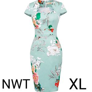 NWT Vintage Vibe Dress XL for Sale in Lodi, CA