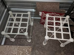 End table set for Sale in Columbus, OH