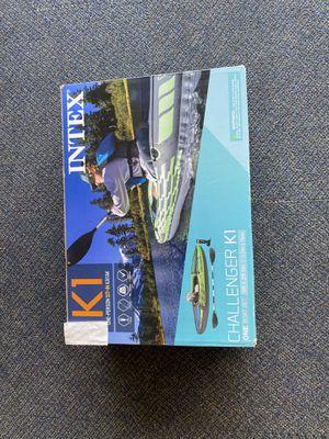 KAYAK for Sale in Riverside, CA