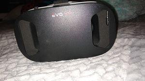 EVO phone VR for Sale in Santa Clarita, CA