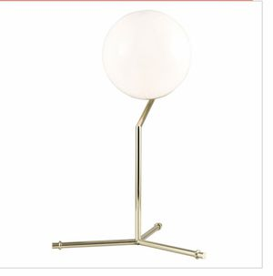Table lamp NEW for Sale in Henderson, NV