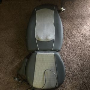 Massage Seat for Sale in Webster, NY